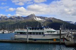 KenaiFjordsBoat
